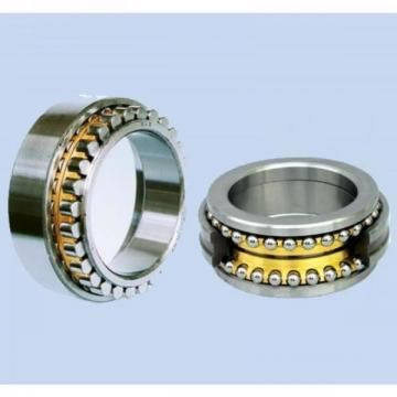 Hot Sale Deep Groove Ball Bearing 6205/6206/6207/ 6208/ 6209 /6307/6308/6309/6310/6311 -2z/C3 2RS1/C3 NACHI SKF NTN Timken NSK Big Stock