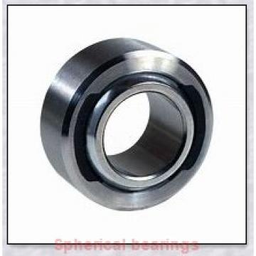 60 mm x 140 mm x 33 mm  ISB 21313 EKW33+H313 spherical roller bearings