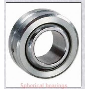 75 mm x 160 mm x 37 mm  FAG 20315-MB spherical roller bearings