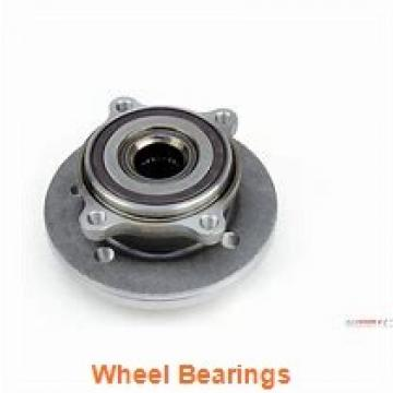 FAG 713630440 wheel bearings