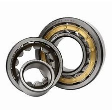 300 mm x 620 mm x 185 mm  ISO NU2360 cylindrical roller bearings