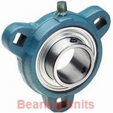 SKF SYJ 65 KF+HS 2313 bearing units