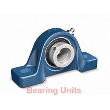 SKF SYJ 1.3/4 TF bearing units