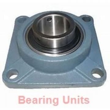 KOYO BLF202-10 bearing units