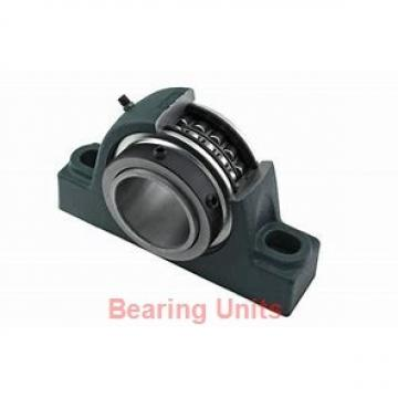 SNR UKC309H bearing units