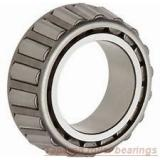 NTN T-HM237546D/HM237510+A tapered roller bearings