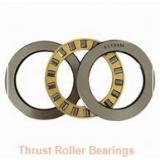 SNR 22226EMW33 thrust roller bearings