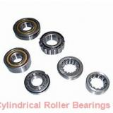 Toyana N28/710 cylindrical roller bearings